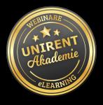 UNIRENT Akademie